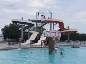 Yogi Bear's Jellystone Park™ Camp-Resort at Keystone Lake