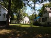 United Methodist Campground