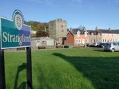 Strangford Holiday Park