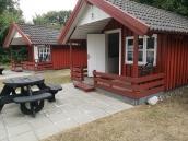 Bredebro Camping