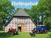 Ferienhof Ehrlingshof