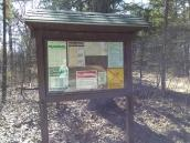 Big Piney Campground