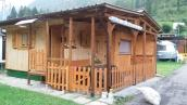 Camping San Simone