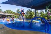 NRMA Treasure Island Holiday Resort