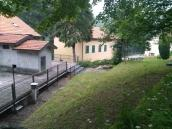 Colonia Monte Leco