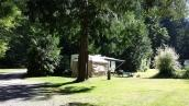 Malahat Mountain Meadows RV Park and Campground