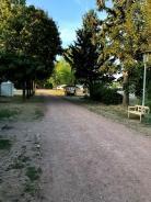 Camping Strandbad Gerlebogk