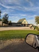 Windsor Campground