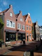 Leer (Ostfriesland)