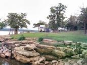Washington Irving South Recreation Area