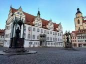 Wittenberg (Lutherstadt)