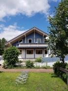 Themencamping Gruppe - Campingpark Grünewalder Lauch