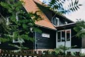 The Cabin - Hostel & Gruppenhaus