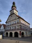 Kirchheim (Teck)