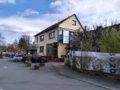 Campingplatz Rehbach