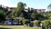 Camping della Serra