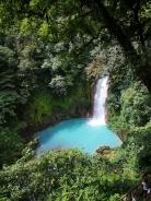 Costa Rics