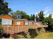 Yelloh village Camping Domaine des Bans