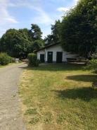 Campingplatz Bergwinkel