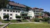 Family - Resort Kleinenzhof