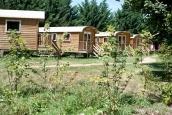 Camping de Lyon