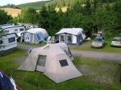 Camping Hochschwarzwald