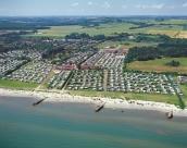 Hedebo Strand Camping ApS