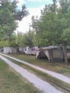 Camping Florisa