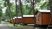Adventure Bound Camping Resorts - Washington DC