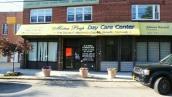 Mona Prep Day Care Center