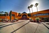 Roberts Resorts - Gold Canyon RV & Golf Resort