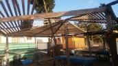 Camping El Refugio