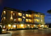 Hotel Maria Pineto