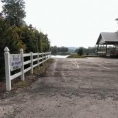 RV Park at Riverview, Ridley Rentals LLC