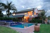 Guest House @ Country Park, Johannesburg, Muldersdrift