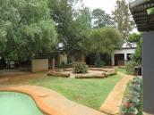 Long term Rentals, Backpackers,accommodation Benoni budget rooms