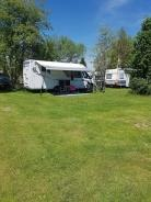 Camping Öschlesee