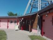 Seepark Barby