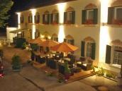 Hotel Apartment Auwirt