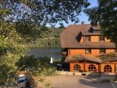 Campingplatz Weiherhof