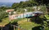 Camping Il Falcone