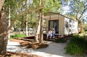 Adder Rock Camping Ground