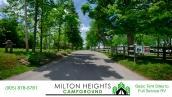 Milton Heights Campground