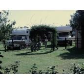 Airport En Route Travel Lodge & Campsite