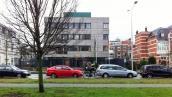 Deen Haag