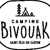 Camping Bivouak