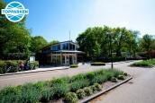 TopParken - Recreatiepark 't Gelloo