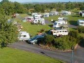 Carrowkeel Camping and Caravan Park