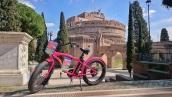 EletrikBike Roma