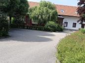 Sonnenblumenhof